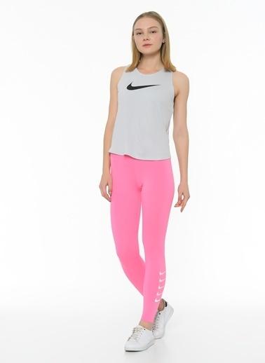 Nike Tayt Pembe